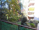 Bilocale Milano Via Boni 32 7