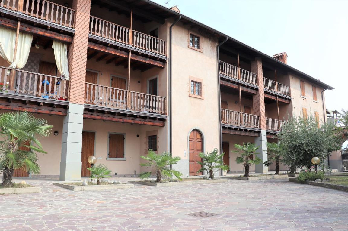 castelli calepio vendita quart:  oromedia srl
