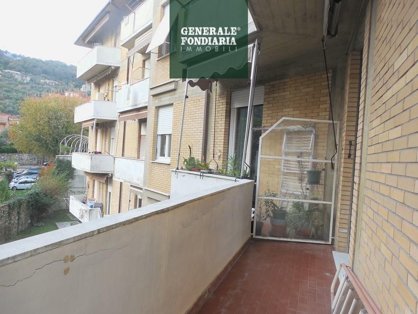 Appartamento, Rebocco, Affitto/Cessione - La Spezia