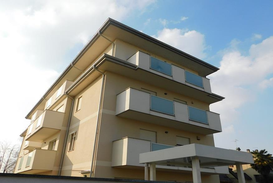 lodi vendita quart:  studio-lingiardi-servzi-immobiliari-srl
