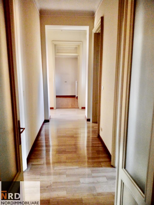 Appartamento, Corso Vittorio Emanuele, Vendita - Mantova (Mantova)