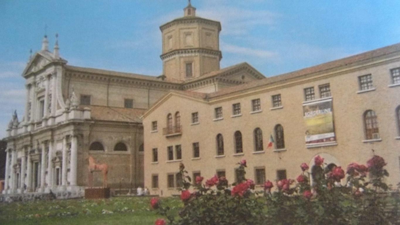 ravenna vendita quart: centro fratelli-savorani-s.n.c.
