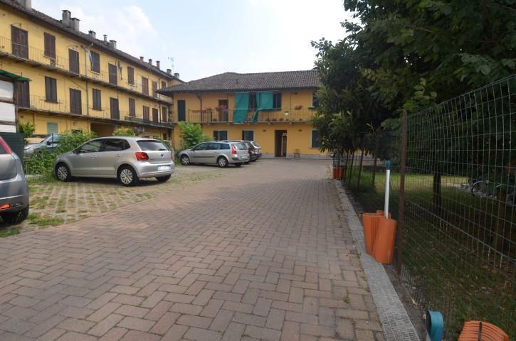 Bilocale Pavia  10