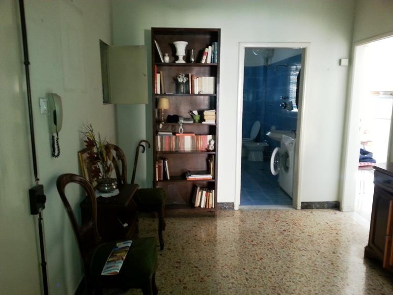 Bilocale Firenze Via Quintino Sella 3