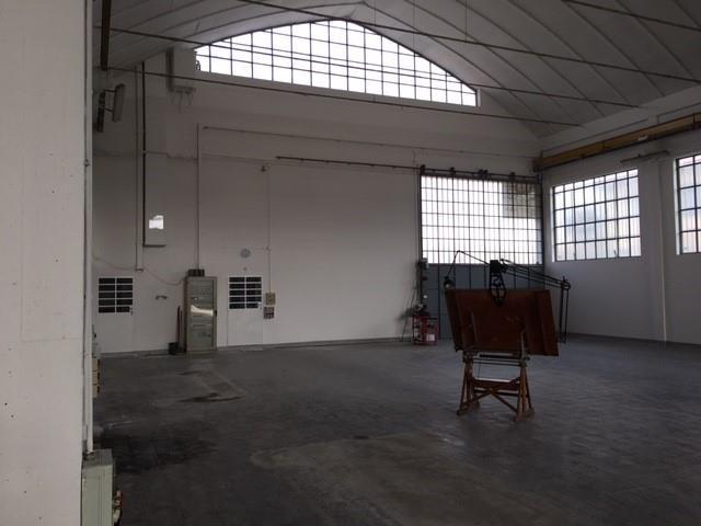 Capannone in vendita a San Lazzaro di Savena, 9999 locali, prezzo € 850.000 | Cambio Casa.it