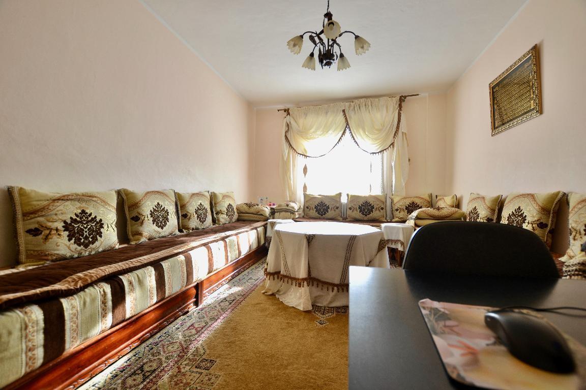 Appartamento in vendita a Pontida, 3 locali, prezzo € 70.000   CambioCasa.it