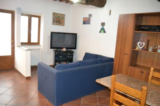 Bilocale Scarperia Via Roma 11111 1