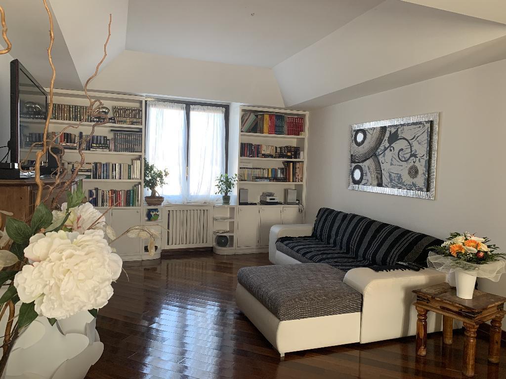 Appartamento, 0, Vendita - Vittuone