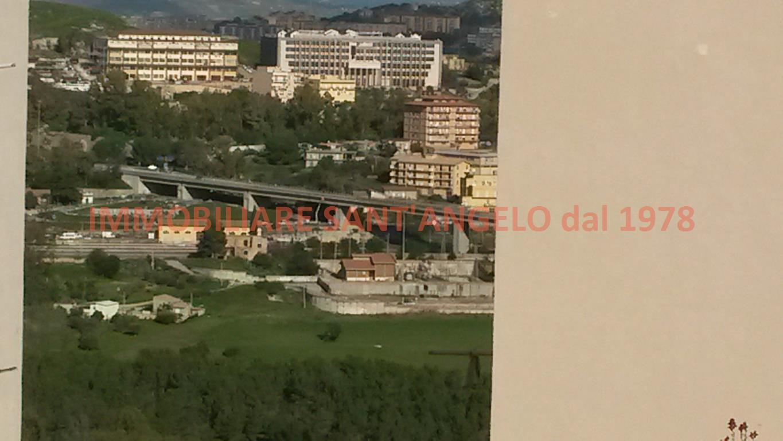 Attico AGRIGENTO vendita   Papa Luciani CANTAVENERA ROSARIO