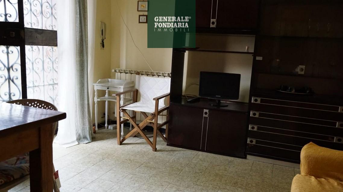 Appartamento, Lizza, Affitto/Cessione - La Spezia