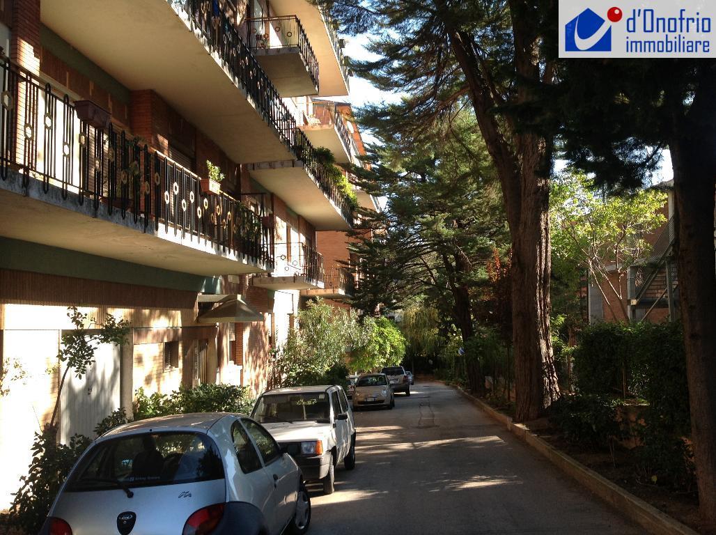 Appartamento, via principe di piemonte, Vendita - Campobasso