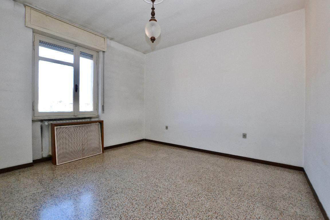 Appartamento Vendita Bergamo 4371