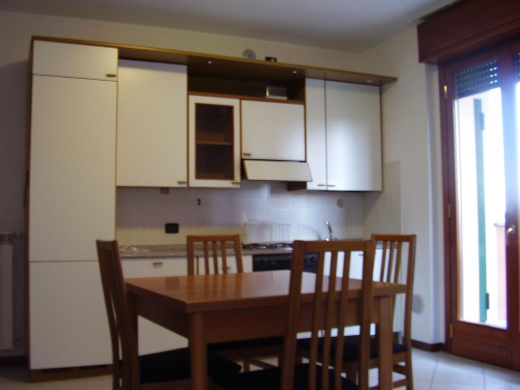 Appartamento in vendita a Lissone, 2 locali, prezzo € 119.000 | Cambio Casa.it