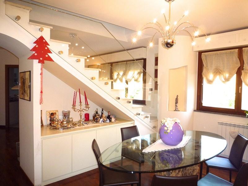Appartamento in vendita a Monza, 4 locali, zona Zona: 4 . Regina Pacis, San Donato, prezzo € 250.000 | Cambio Casa.it