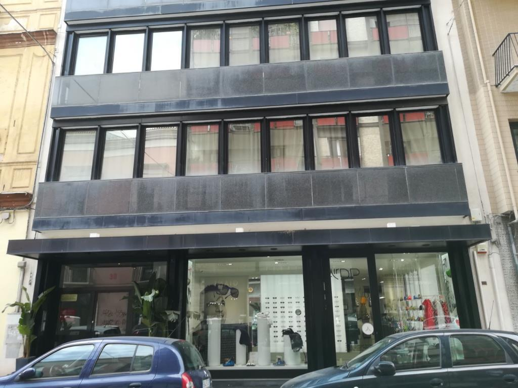 bari vendita quart: murat de-bartolomeo-enterprise
