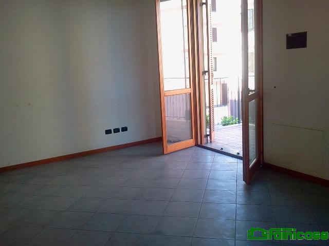 Bilocale Truccazzano Via Manzoni 16 6