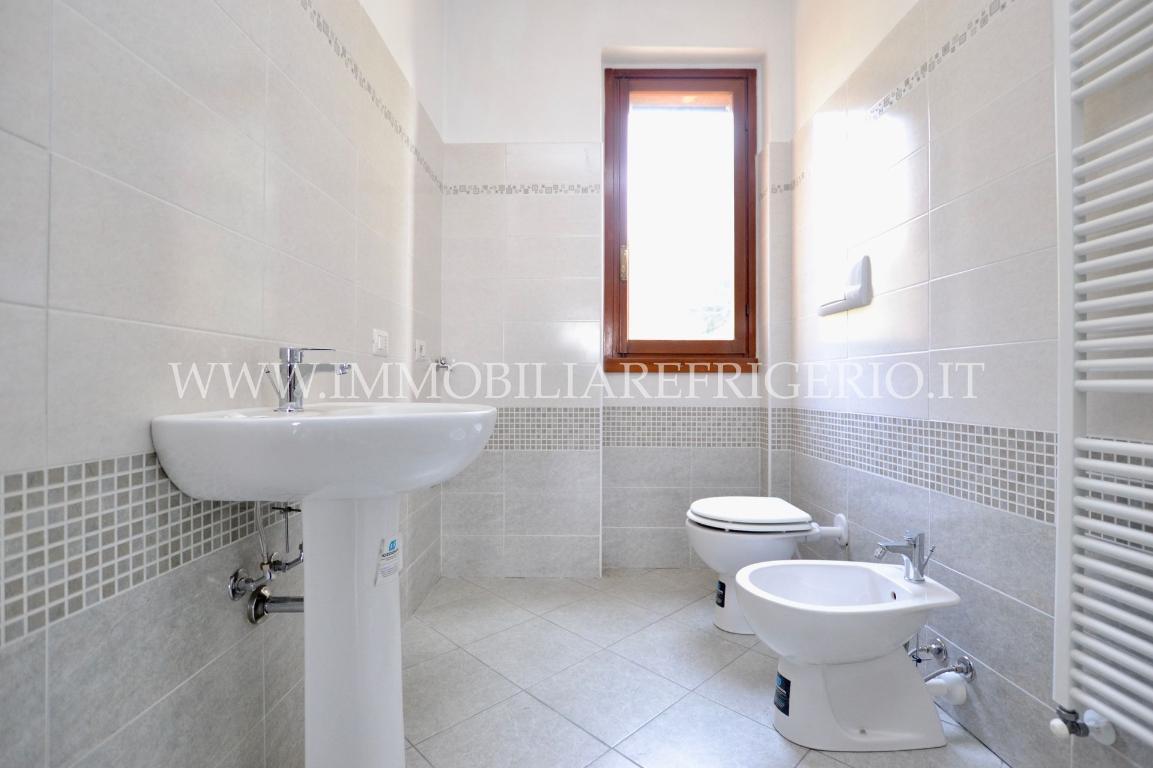 Appartamento Vendita Caprino Bergamasco 4444