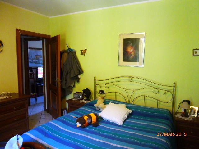 Bilocale Truccazzano Via Cassanese 7 1