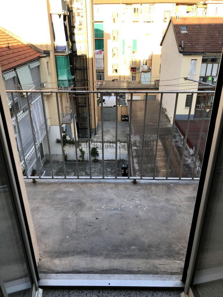 Appartamento TORINO affitto  PARELLA via Domodossola Immobiliare Sabatino