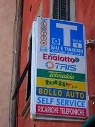 Tabacchi / Ricevitoria in Vendita a Lecco