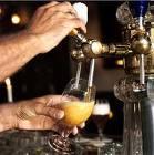 Pub / Discoteca / Locale in vendita a Casatenovo, 2 locali, prezzo € 170.000 | Cambio Casa.it