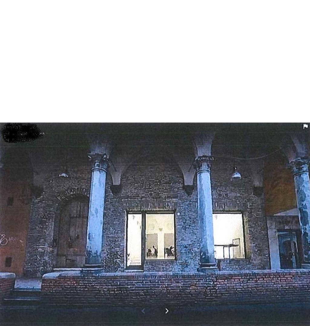 Negozio / Locale in affitto a Bologna, 9999 locali, prezzo € 3.000 | Cambio Casa.it