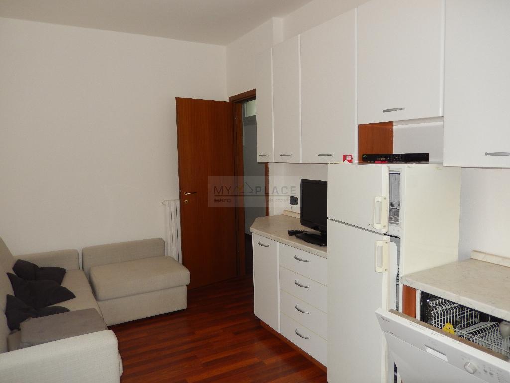 Appartamento in vendita a Ballabio, 3 locali, prezzo € 320.000 | Cambio Casa.it