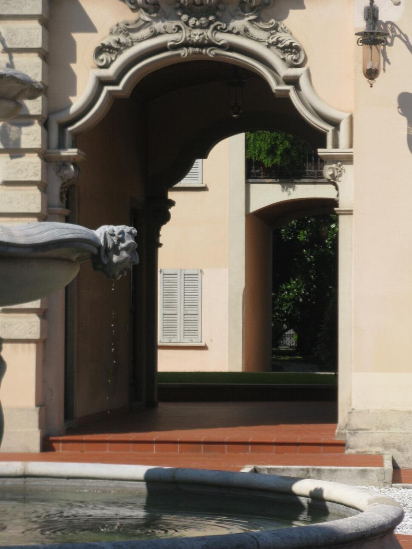 Bilocale Monza Via Lecco 29 3