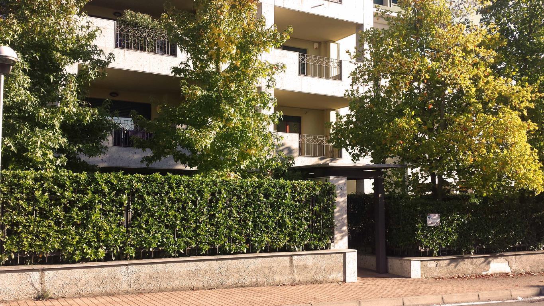 Appartamento in vendita a Correzzana, 2 locali, prezzo € 110.000 | Cambio Casa.it