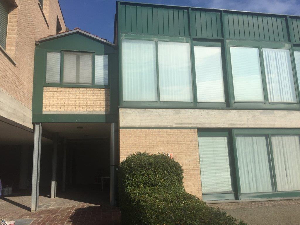 Ufficio / Studio in affitto a San Lazzaro di Savena, 5 locali, prezzo € 1.100 | Cambio Casa.it
