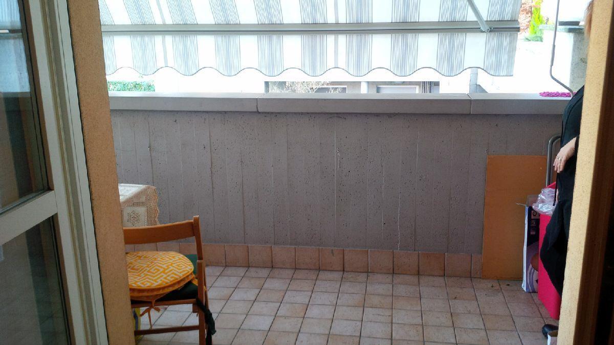 Bilocale Gorle Via Celadina 1 9