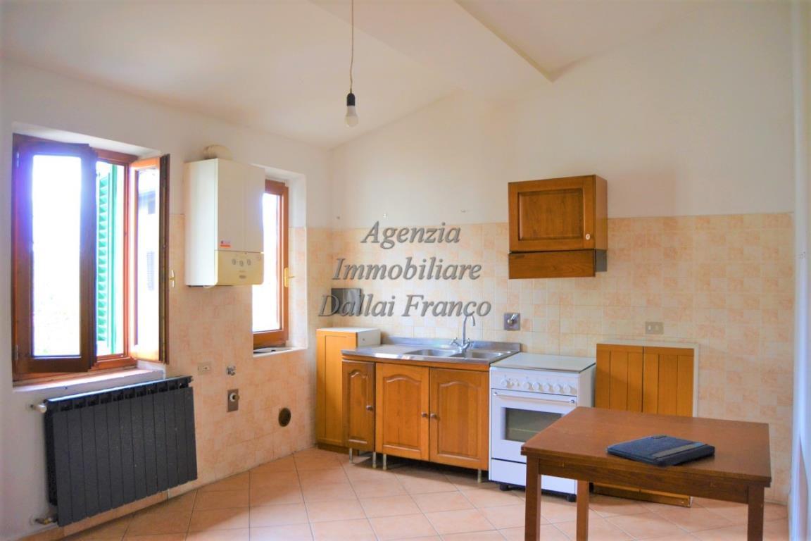 Affitto Appartamento, Scarperia e San Piero