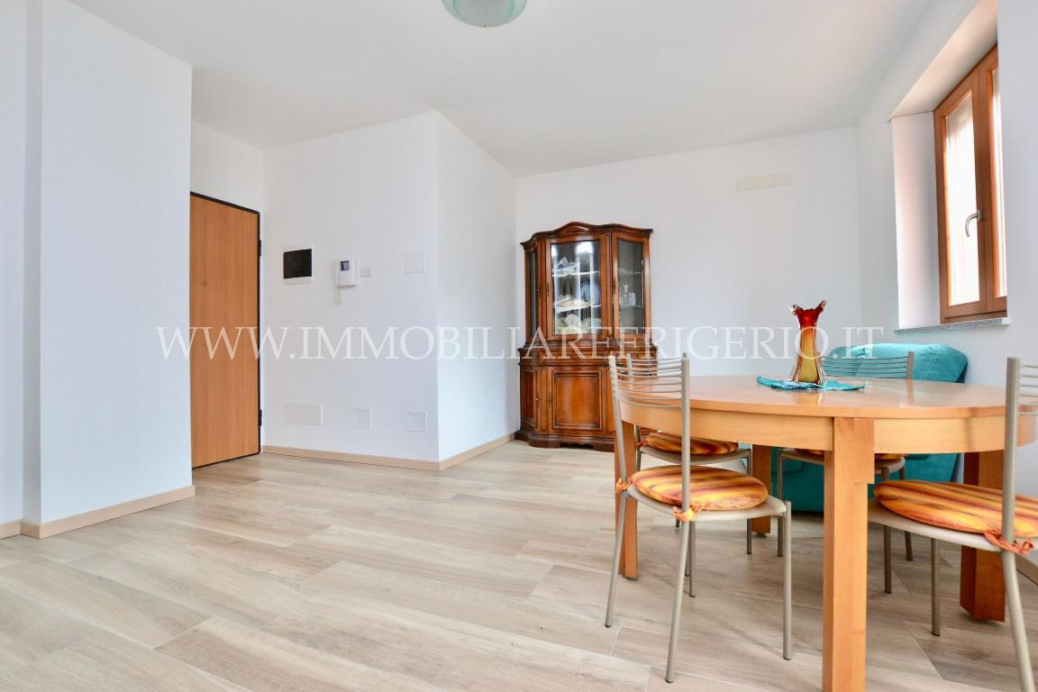 Appartamento Vendita Calolziocorte 4533