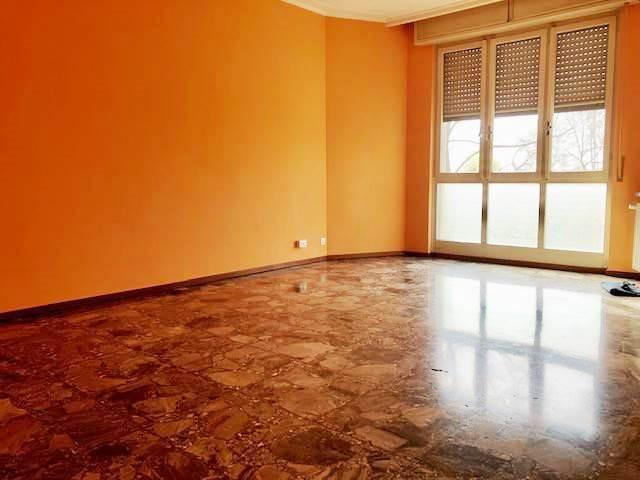 appartamento mantova vendita   grossi nordimmobiliare mantova sas