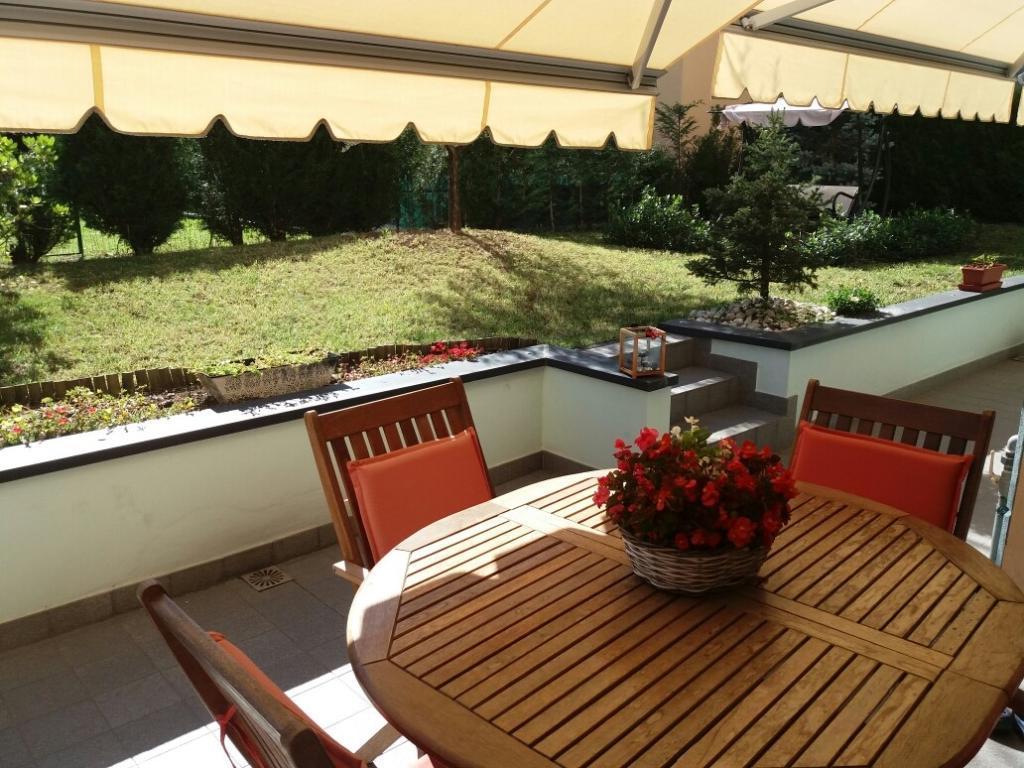 Appartamento in vendita a Cisano Bergamasco, 3 locali, prezzo € 198.000   Cambio Casa.it