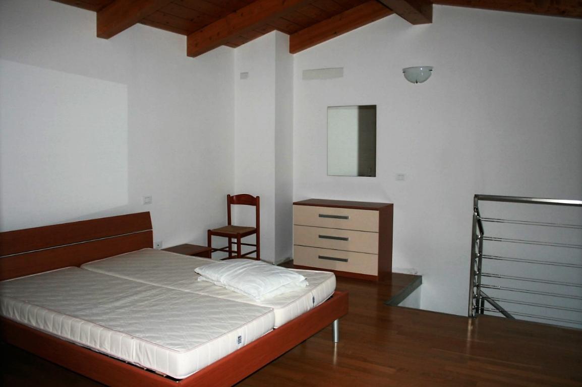 Bilocale Bagnara di Romagna Via 2 Giugno 16 5