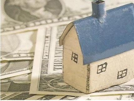 Terreno residenziale in vendita a sesto san giovanni for Che tipo di prestito hai bisogno di acquistare terreni