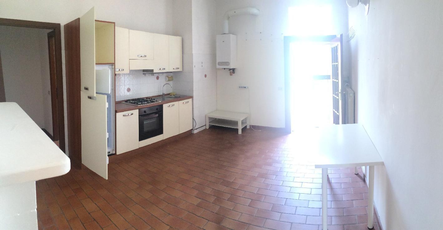 Bilocale Monza Via Benedetto Marcello 13 3