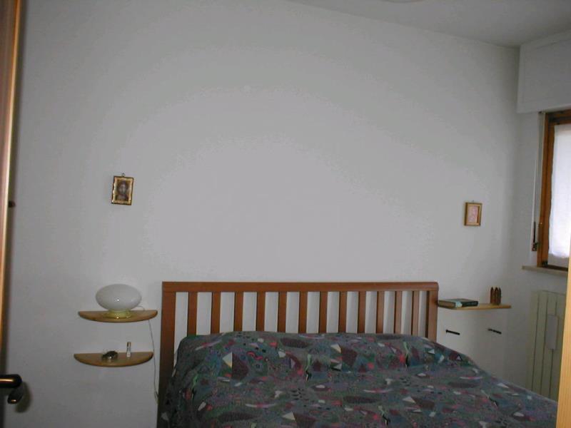 Bilocale Oulx Via Cotolivier 59  Casa D3 8