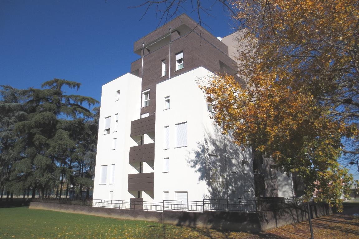 Appartamento, via giovanni paolo ii, Vendita - San Lazzaro Di Savena
