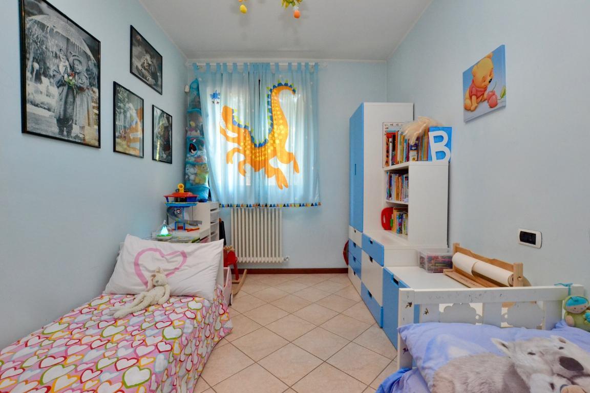 Appartamento Vendita Pontida 4079