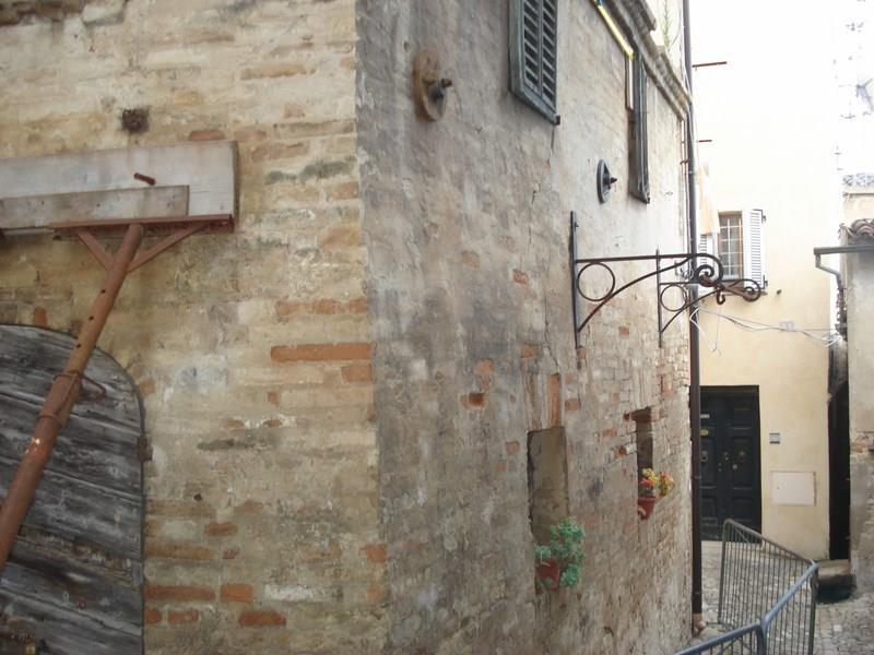 Bilocale Fermo Via Spezia 7