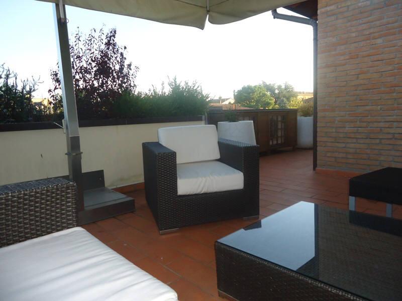 Appartamento in vendita a Faenza, 4 locali, zona Località: ZONA STAZIONE, prezzo € 430.000 | Cambio Casa.it