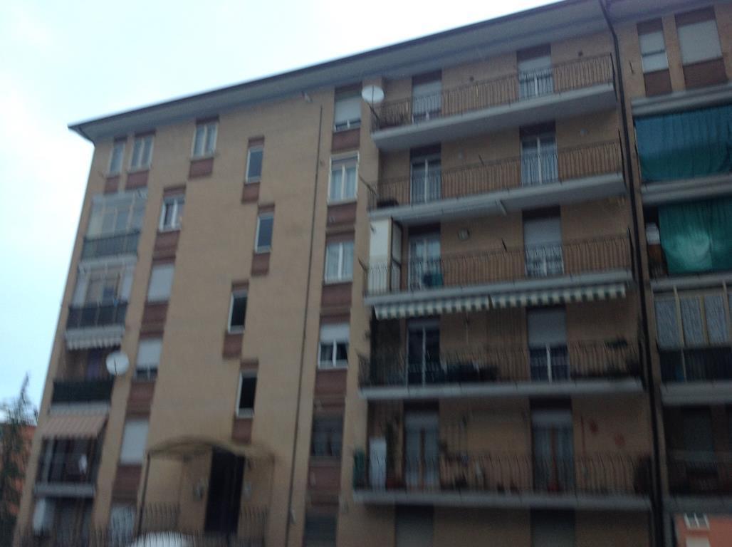Appartamento, 110 Mq, Vendita - Campobasso (Campobasso)