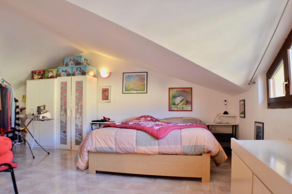 Villa a Schiera in vendita a Villa d'Adda, 4 locali, prezzo € 185.000 | CambioCasa.it