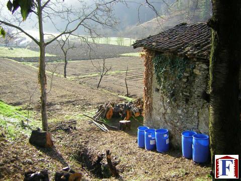 Terreno Agricolo in vendita a Pontida, 9999 locali, prezzo € 120.000 | Cambio Casa.it