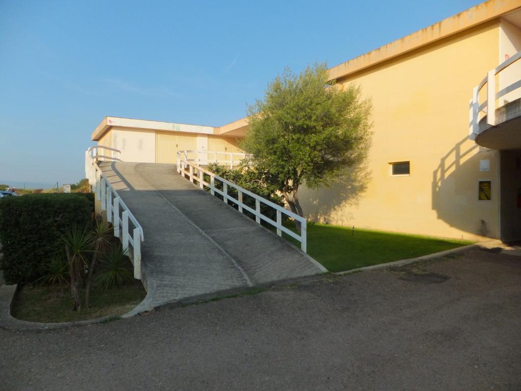 Box / Garage in vendita a Olbia - Porto Rotondo, 1 locali, prezzo € 36.000 | Cambio Casa.it