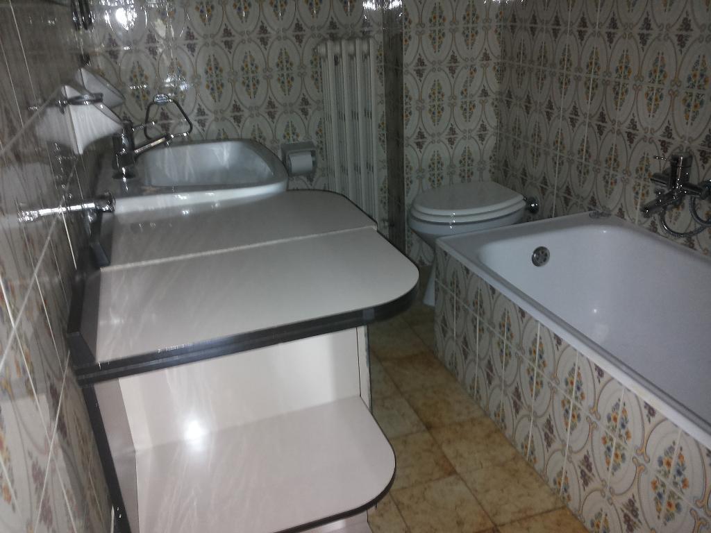 Appartamento in Vendita a Barzio (Lecco) - Rif: 653