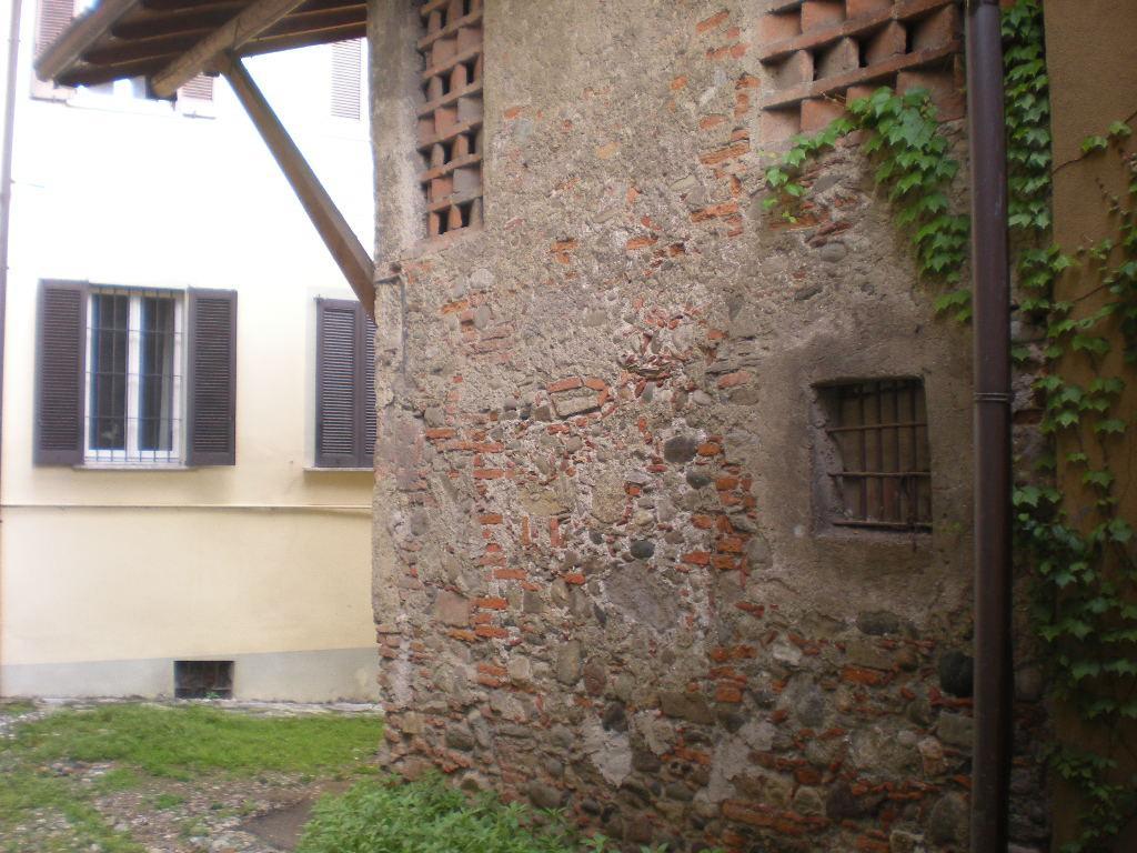 Rustico / Casale in Vendita a Imbersago