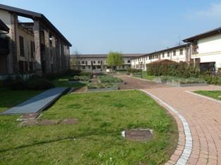 Bilocale Liscate Via San Paolo Della Croce 12 6